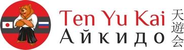 Айкидо клуб для взрослы и детей в г.Раменское, Жуковский, Москва, Челябинск